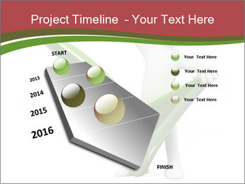 0000072207 PowerPoint Templates - Slide 26