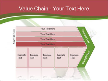 0000072207 PowerPoint Templates - Slide 27