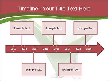 0000072207 PowerPoint Templates - Slide 28