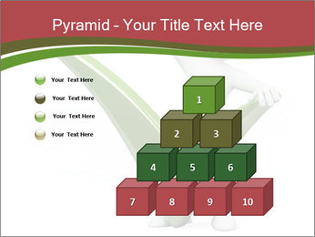 0000072207 PowerPoint Templates - Slide 31