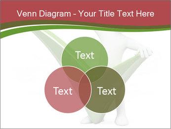 0000072207 PowerPoint Templates - Slide 33