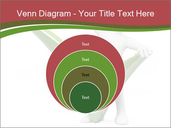 0000072207 PowerPoint Templates - Slide 34