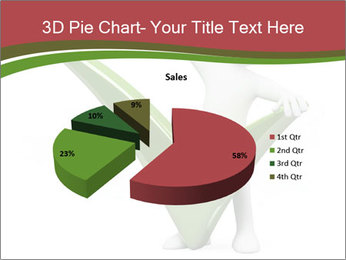 0000072207 PowerPoint Templates - Slide 35