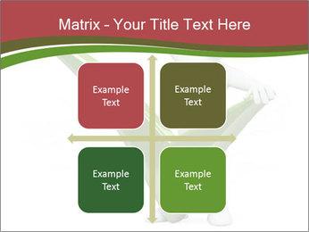 0000072207 PowerPoint Templates - Slide 37