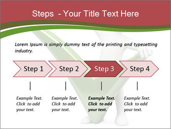 0000072207 PowerPoint Template - Slide 4