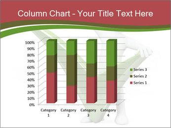 0000072207 PowerPoint Templates - Slide 50