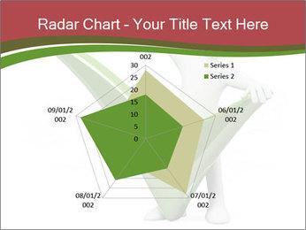 0000072207 PowerPoint Templates - Slide 51