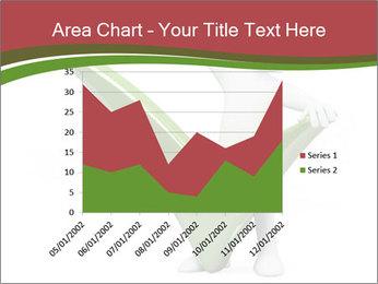 0000072207 PowerPoint Templates - Slide 53