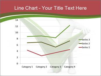 0000072207 PowerPoint Templates - Slide 54