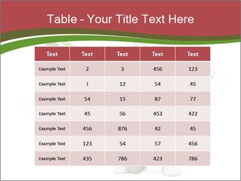 0000072207 PowerPoint Templates - Slide 55
