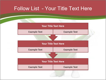 0000072207 PowerPoint Templates - Slide 60