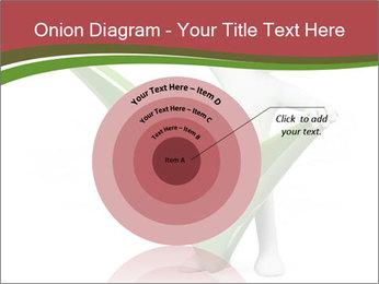 0000072207 PowerPoint Templates - Slide 61