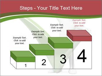 0000072207 PowerPoint Templates - Slide 64
