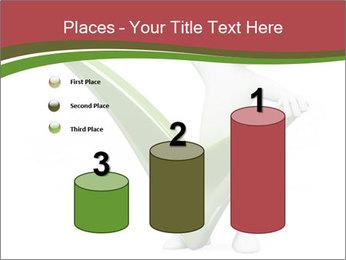 0000072207 PowerPoint Templates - Slide 65