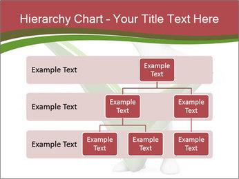 0000072207 PowerPoint Templates - Slide 67