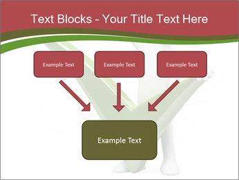0000072207 PowerPoint Templates - Slide 70