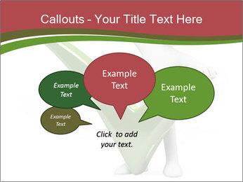 0000072207 PowerPoint Templates - Slide 73