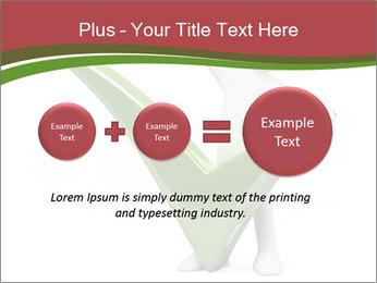 0000072207 PowerPoint Templates - Slide 75