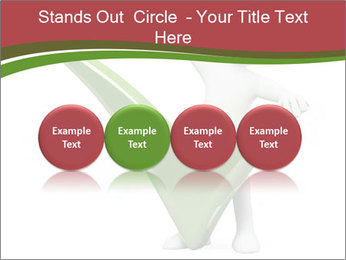 0000072207 PowerPoint Templates - Slide 76