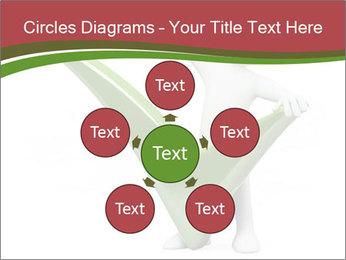 0000072207 PowerPoint Templates - Slide 78
