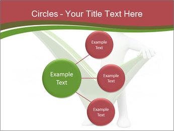0000072207 PowerPoint Templates - Slide 79
