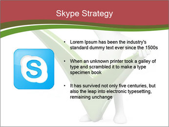 0000072207 PowerPoint Template - Slide 8