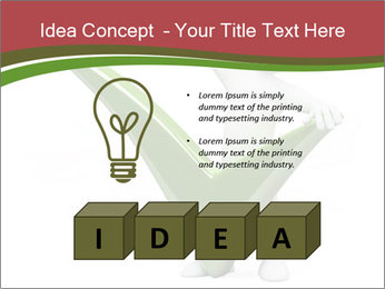 0000072207 PowerPoint Template - Slide 80