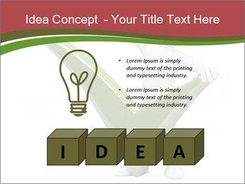 0000072207 PowerPoint Templates - Slide 80