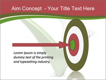 0000072207 PowerPoint Template - Slide 83
