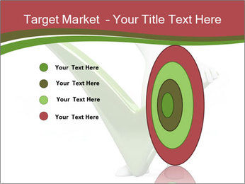 0000072207 PowerPoint Templates - Slide 84