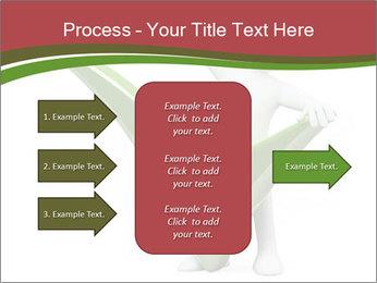 0000072207 PowerPoint Templates - Slide 85