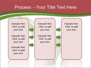 0000072207 PowerPoint Templates - Slide 86