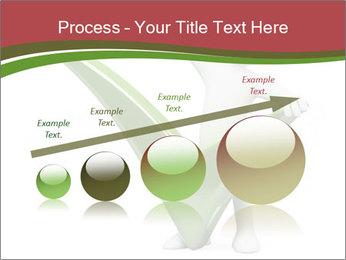 0000072207 PowerPoint Templates - Slide 87