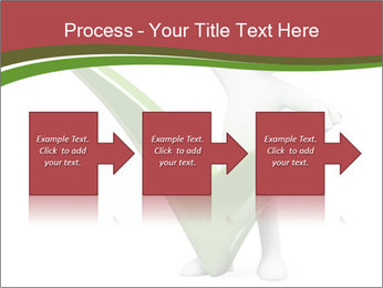 0000072207 PowerPoint Template - Slide 88