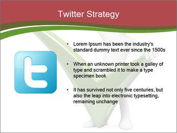 0000072207 PowerPoint Templates - Slide 9
