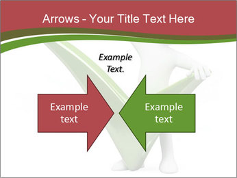 0000072207 PowerPoint Templates - Slide 90