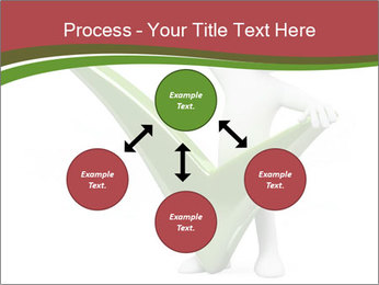 0000072207 PowerPoint Template - Slide 91
