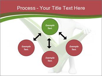 0000072207 PowerPoint Templates - Slide 91