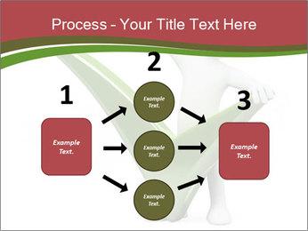 0000072207 PowerPoint Templates - Slide 92