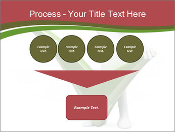 0000072207 PowerPoint Template - Slide 93