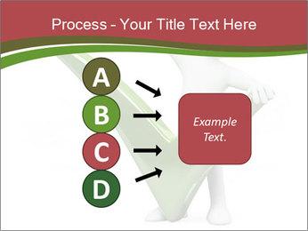 0000072207 PowerPoint Templates - Slide 94