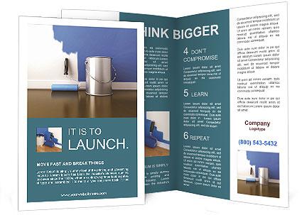0000072208 Brochure Templates