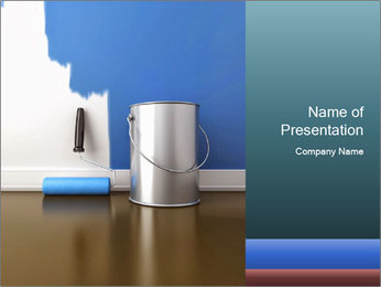 0000072208 PowerPoint Templates - Slide 1