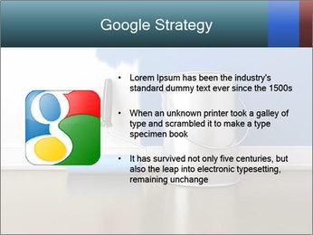 0000072208 PowerPoint Templates - Slide 10