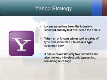 0000072208 PowerPoint Templates - Slide 11