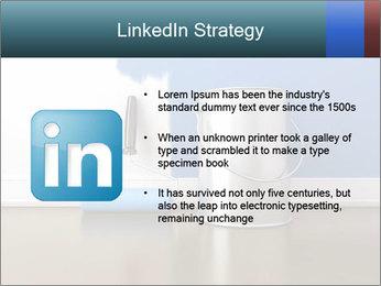 0000072208 PowerPoint Templates - Slide 12