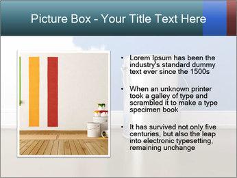 0000072208 PowerPoint Templates - Slide 13
