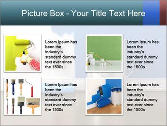 0000072208 PowerPoint Templates - Slide 14