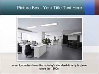 0000072208 PowerPoint Templates - Slide 16
