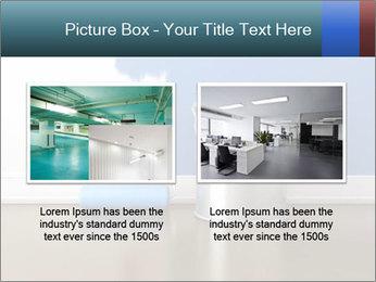 0000072208 PowerPoint Templates - Slide 18
